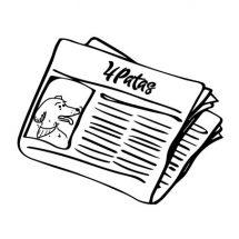 columnista